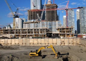 large-scale-construction-law-1
